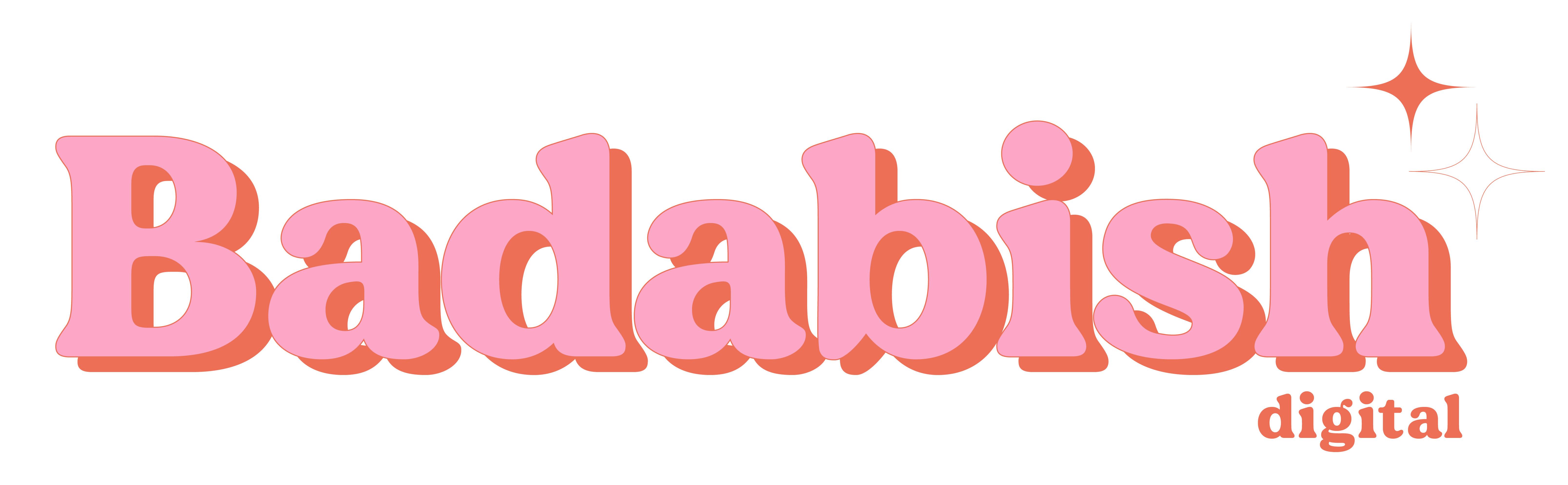 Badabish Digital