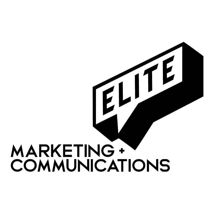 Elite Marketing & Communications Ltd.