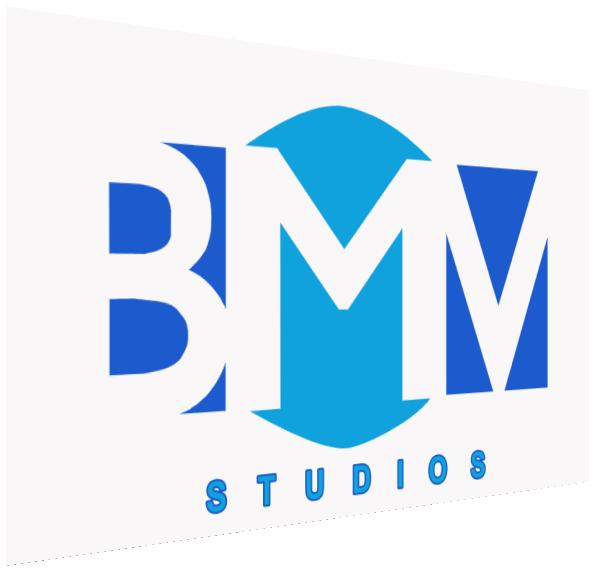BMV Studios