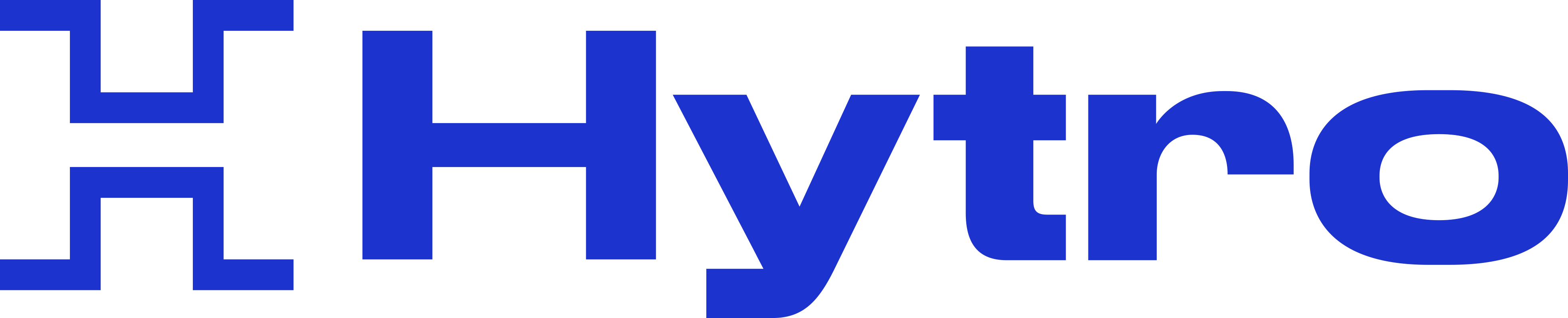 Hytro