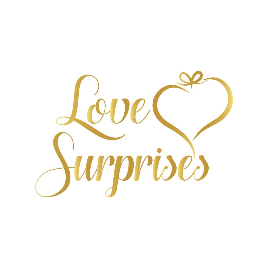 Love Surprises UK