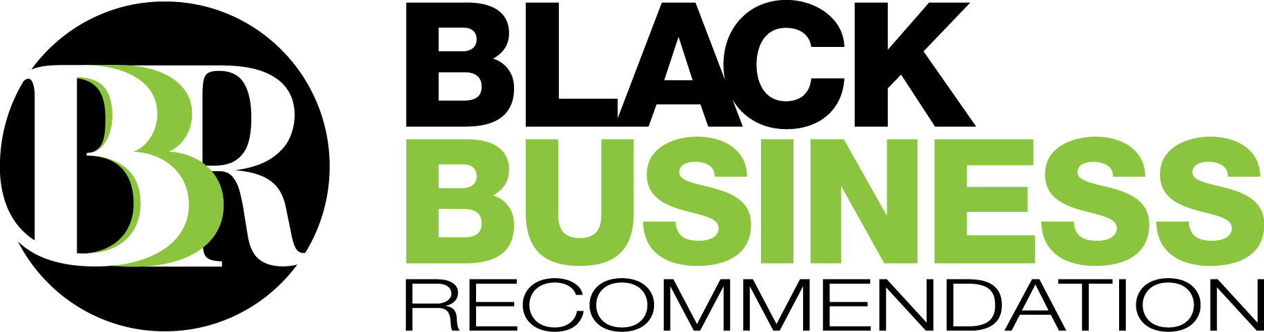 Black Business Recommendations