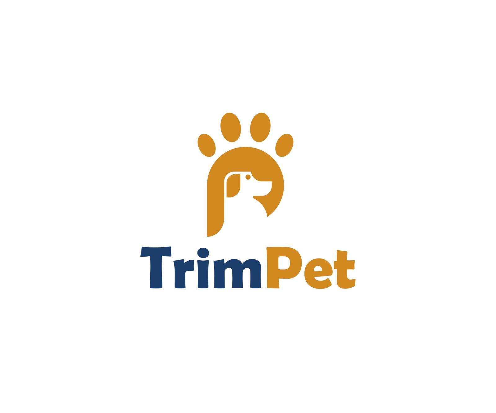 TrimPet