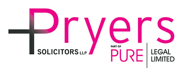 Pryers Solicitors