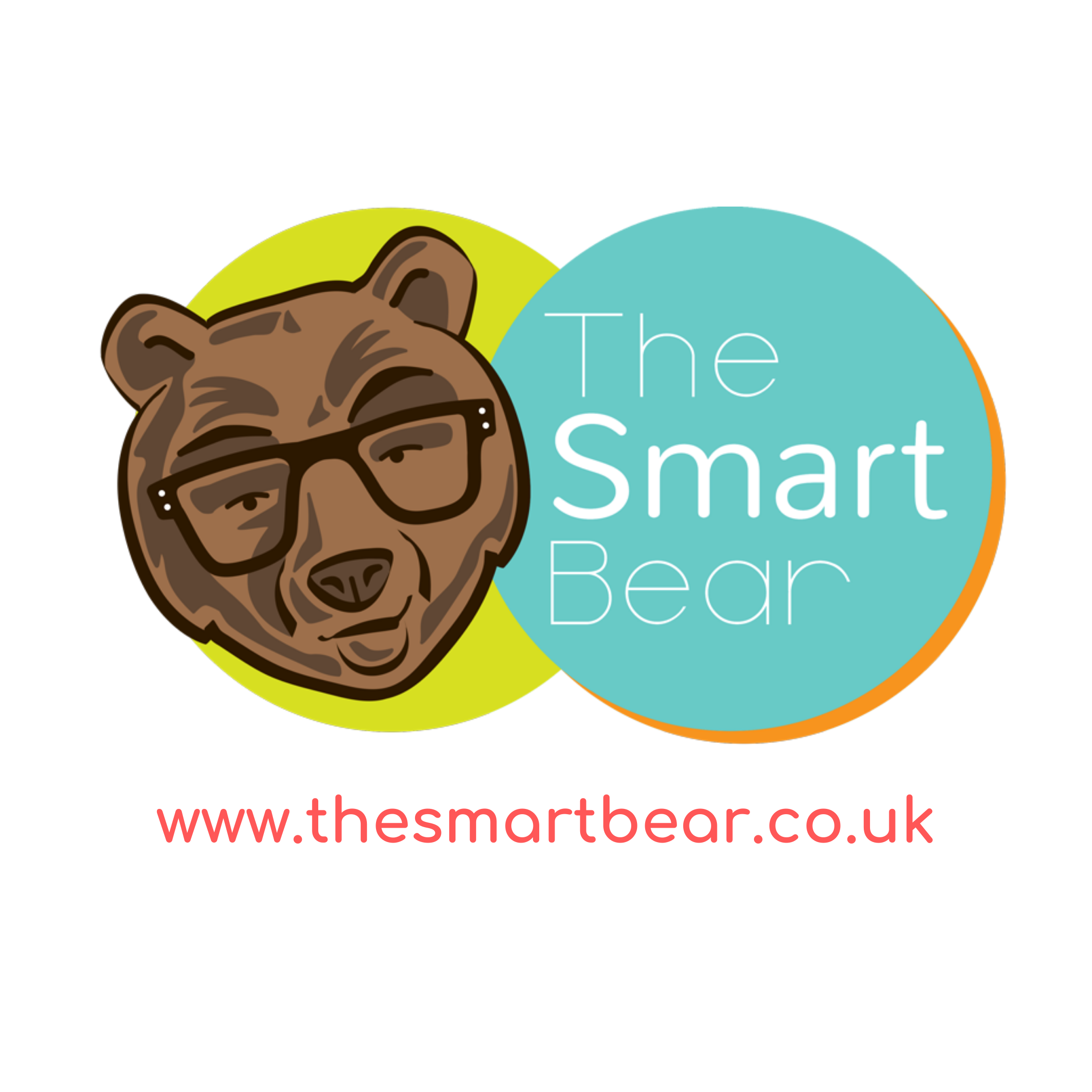 The Smart Bear Websites and Content