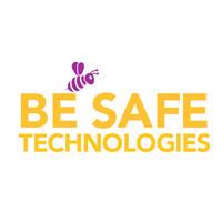 Be-Safe Technologies Ltd