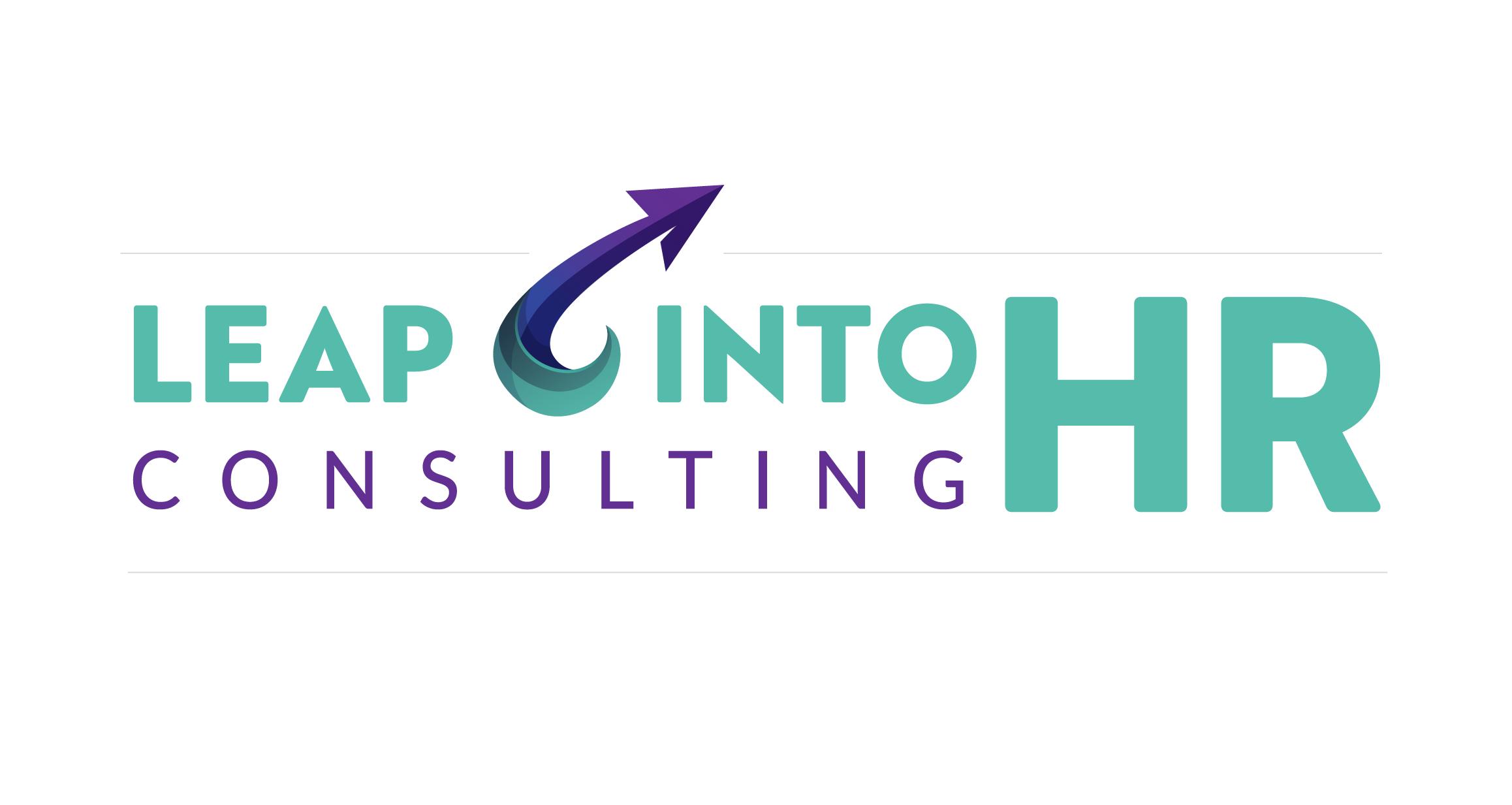 Leap into Consulting/GlobusHR