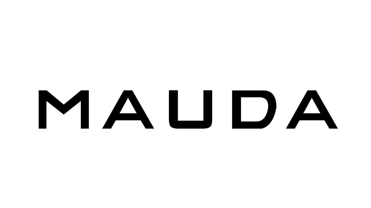 Mauda