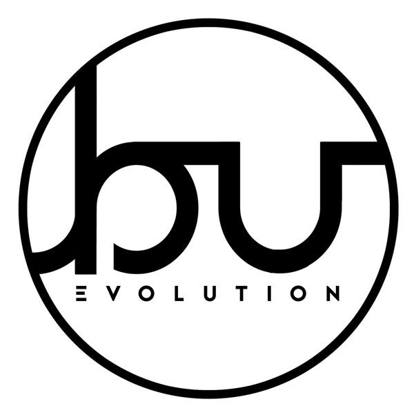 BU-EVOLUTION