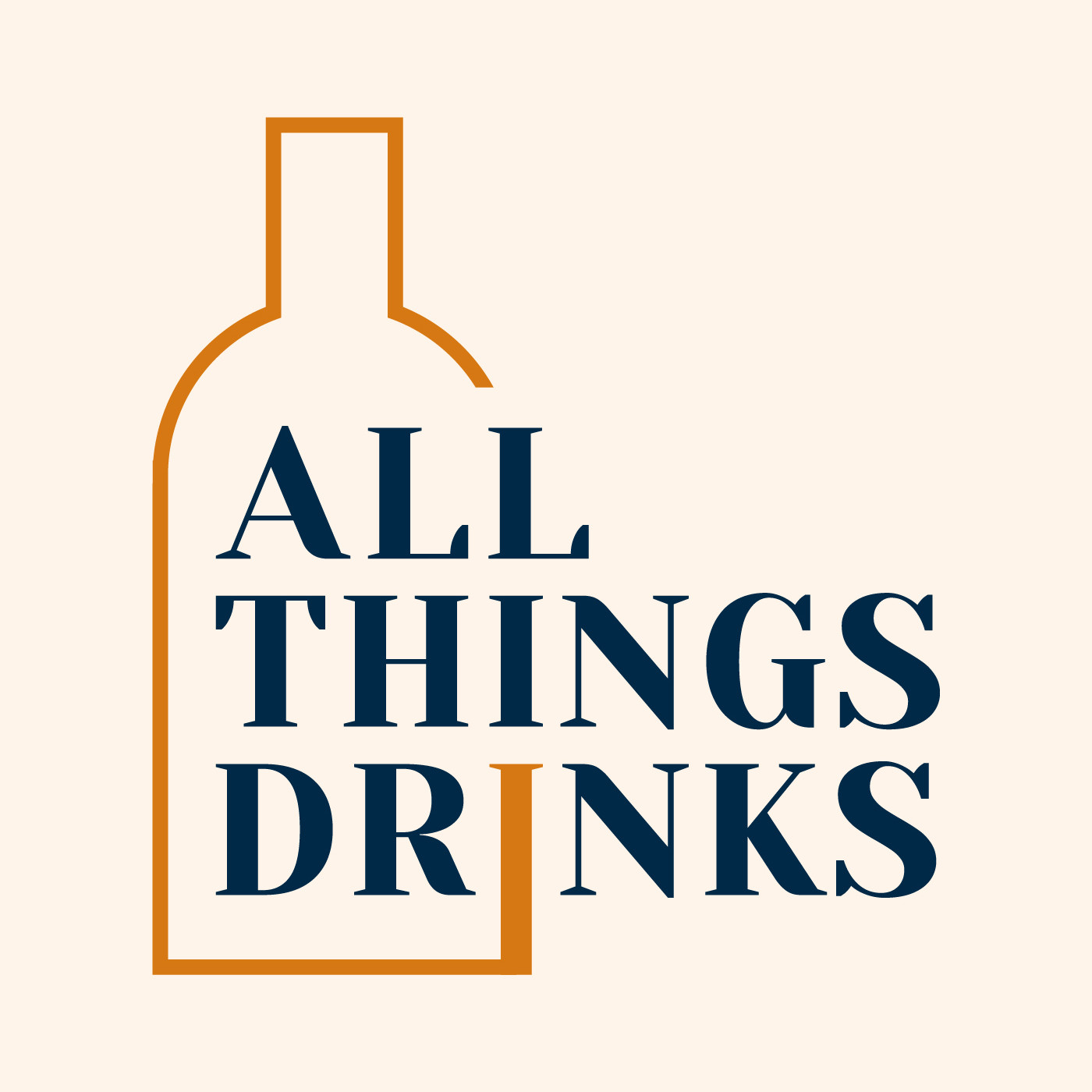 All Things Drinks