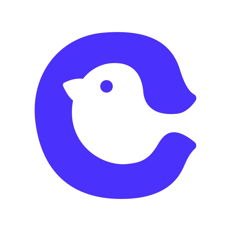 BirdieCamera