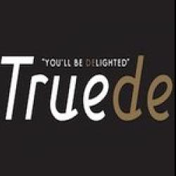 Truede