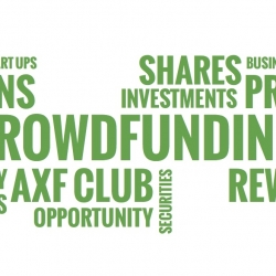 InCrowd Capital Limited