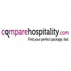 Comparehospitality.com