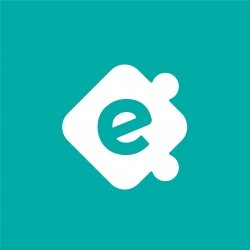 eJIGSAW Ltd.