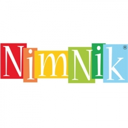 NimNik Ltd