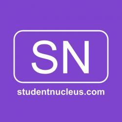 studentnucleus.com
