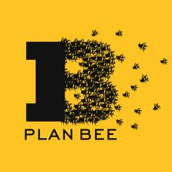 Plan Bee Ltd