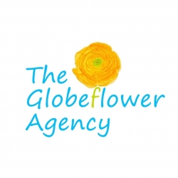 The Globeflower Agency Ltd
