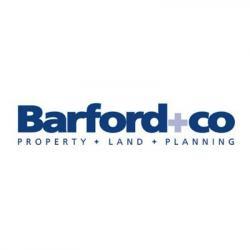 Barford+Co