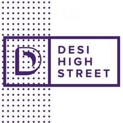 Desi High Street