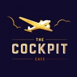The Cockpit Cafe