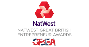 JournoLink Shortlisted for Innovation Entrepreneur of the Year Award (Wales & The South West) at NatWest GBEA Awards