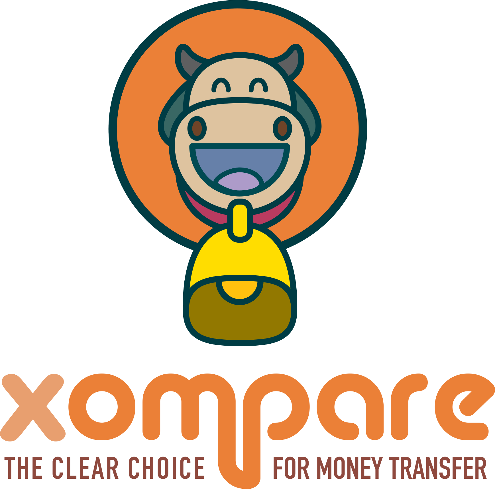 Is There Enough Compeion Among International Money Transfer Providers